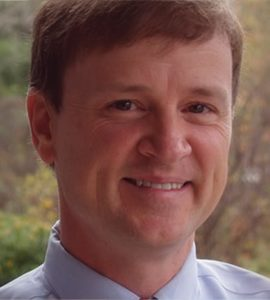 Baker Scott M