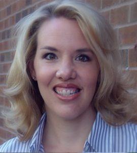 Bean Adrienne