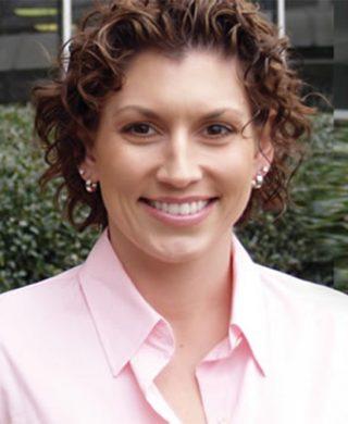 Chapman Sarah J
