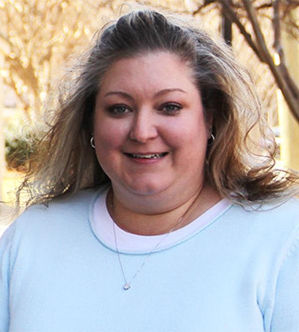 Kelly Lisa