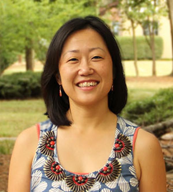 Kim Hyonah