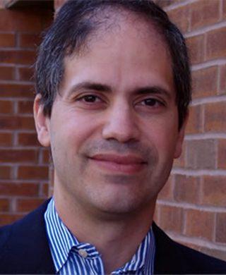Lopez Robert
