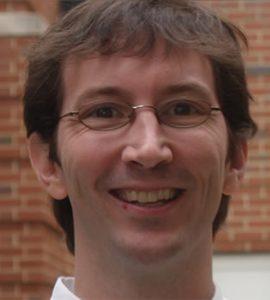 Mclaughlin Charles A