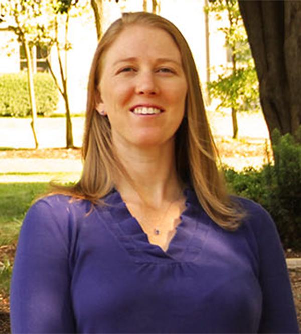 Pratt Laura