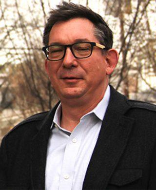 Richardson Richard