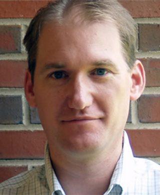 Swenson Jason A
