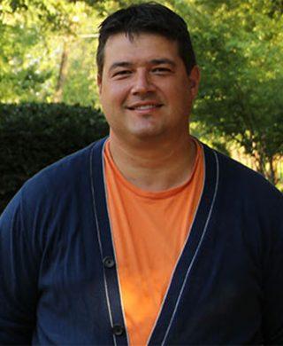 Varricchio Michael