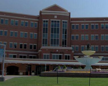 Carolinas Healthcare System Northeast