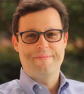 Clemente Jonathan D