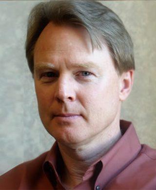 Howard John D