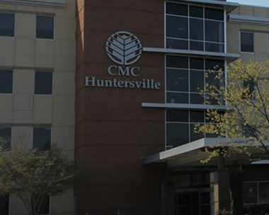 Huntersville Breast Center