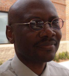 Kodzai William G