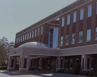 Matthews Breast Center