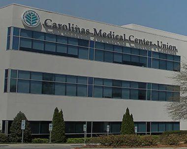 Monroe Breast Center