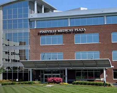 Pineville Breast Center