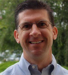 Schneider Andrew M