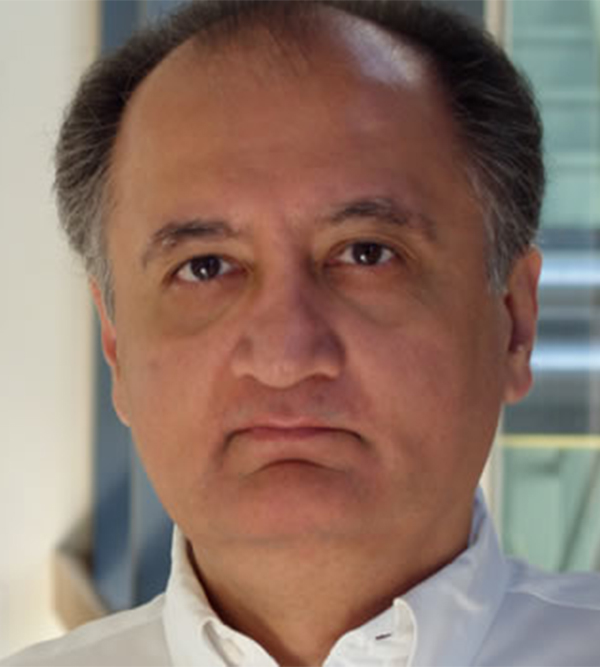 Sharma Rajiv K