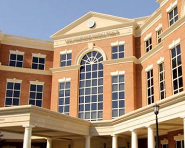 Southpark Breast Center