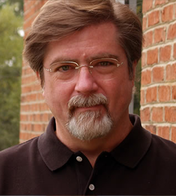 Steele Walter J