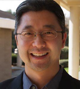 Wang Eric A