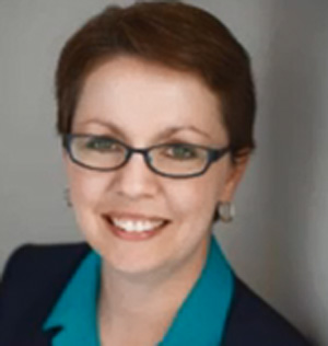Jennifer Kisluk